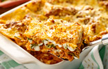 Classic Lasagne - For Farmers