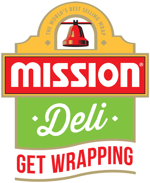Mission Deli Recipes