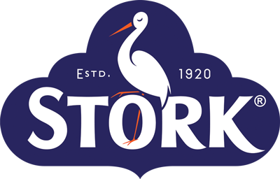 Stork Recipes