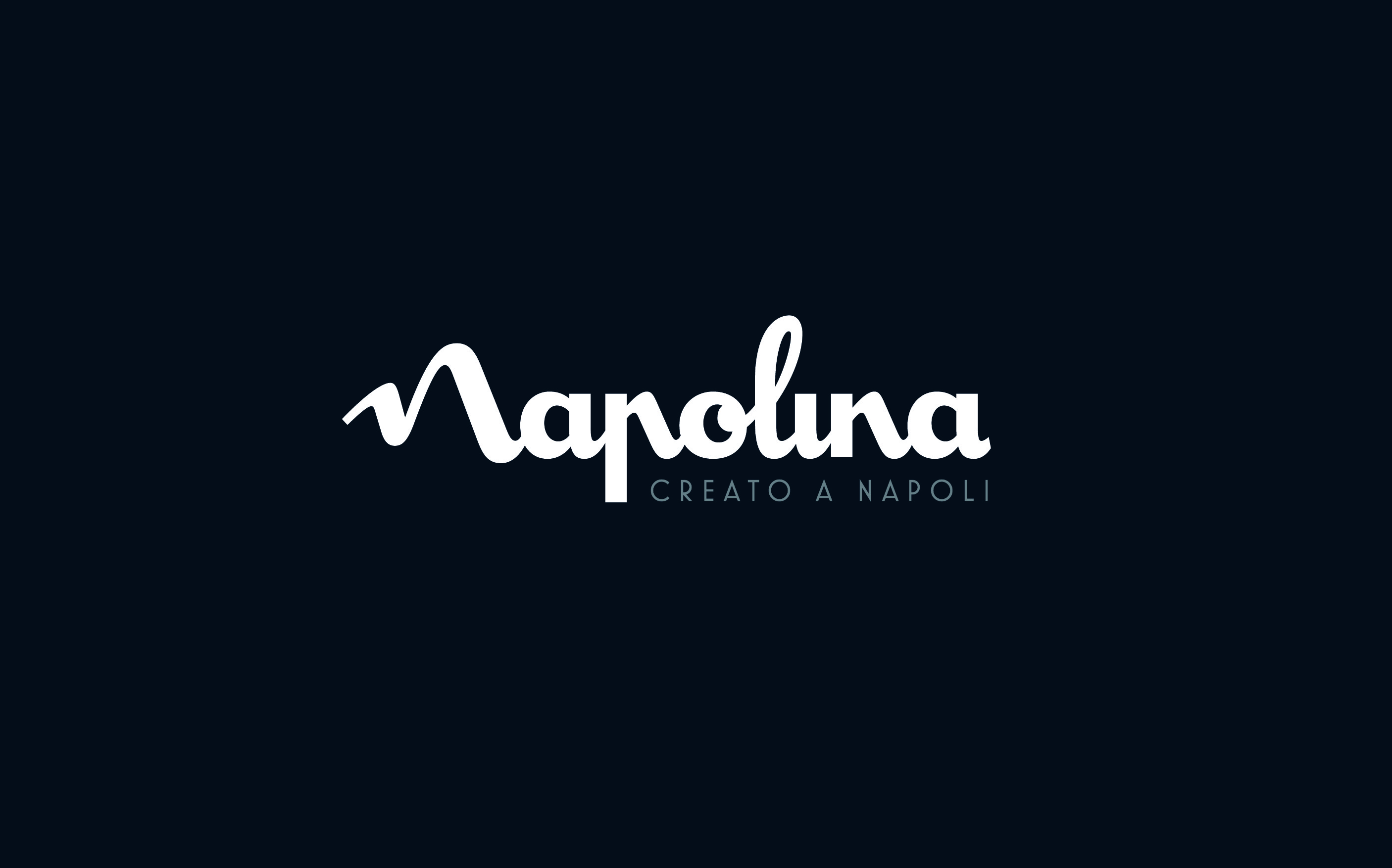 Napolina Recipes