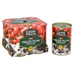 Cook Italian Peeled Plum Tomatoes