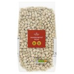 Morrisons Wholefoods Marrowfat Peas