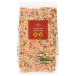 Morrisons Wholefoods Country Soup Mix