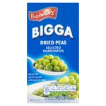 Batchelors Bigga Dried Peas Selected Marrowfats