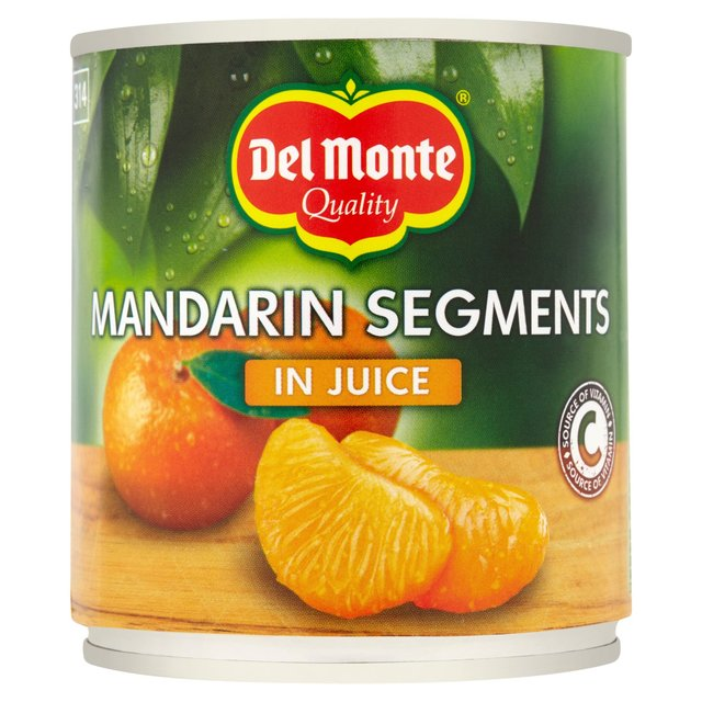 how to say buy that one in mandarine