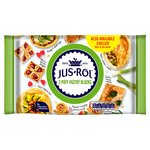 Jus Rol Frozen Puff Pastry Blocks
