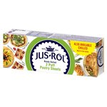 Jus-Rol Frozen Puff Pastry Ready Rolled Sheets