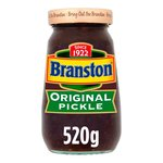 Original Branston Pickle