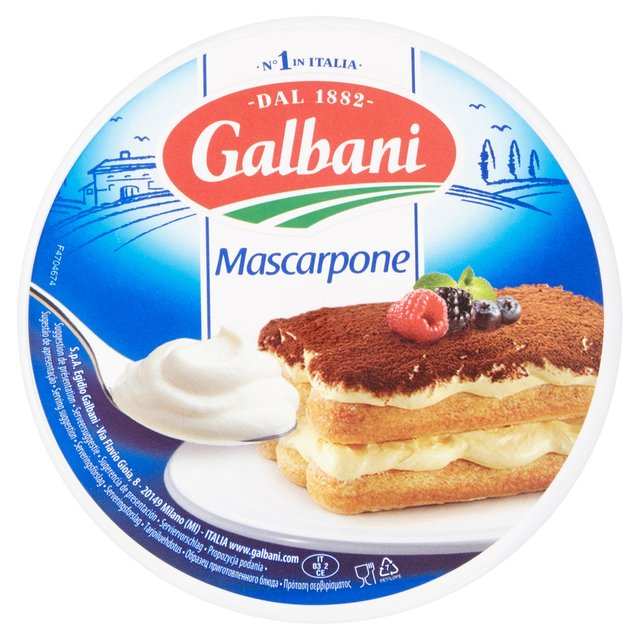 mascarpone cheese walmart price