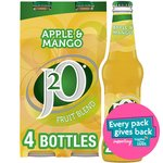 J2O Apple & Mango Juice Drink
