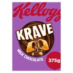 Kellogg's Krave Milk Chocolate
