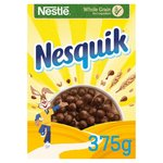 Nestle Nesquik Cereal