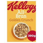 Kellogg's All-Bran Golden Crunch