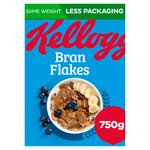 Kellogg's All-Bran Bran Flakes