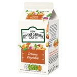 New Covent Garden Seasonal Vegetable Soup