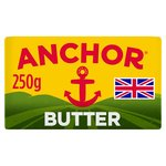 Anchor Block Butter