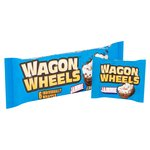 Wagon Wheels Jammie Multipack