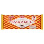 Tunnock's Real Milk Chocolate Caramel Wafer Biscuits Multipack