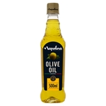 Napolina Medium Flavour Olive Oil