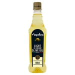 Napolina Light in Colour Olive Oil