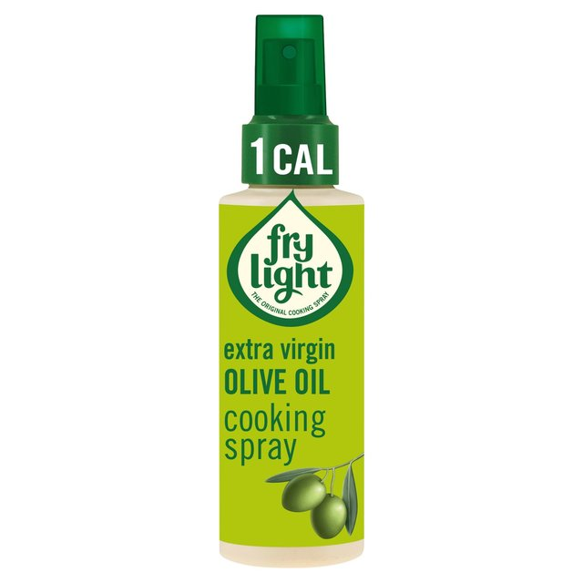 Fry Light Extra Virgin Olive Oil Spray
