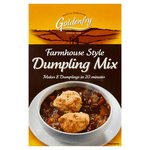 Original Farmhouse Style Dumplings Mix