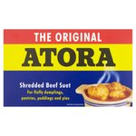 Atora The Original Shredded Suet