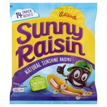 Whitworths Sunny Raisin