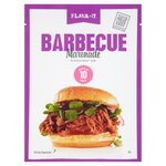 Flava-It Barbecue Marinade