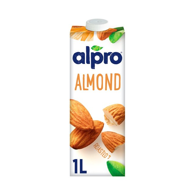 Alpro Long Life Almond Original