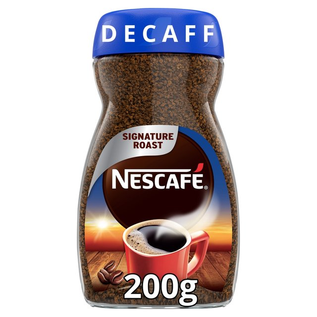 Best Rated Decaf Coffee