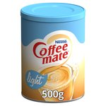 Coffee Mate Light