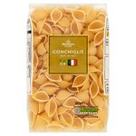 Morrisons Conchiglie