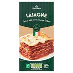 Morrisons Lasagne Sheets