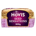 Hovis Seed Sensations Seven Seeds Bread