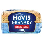 Hovis Original Granary Medium Bread