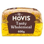 Hovis Tasty Wholemeal Bread