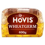 Hovis Original Wheatgerm Loaf