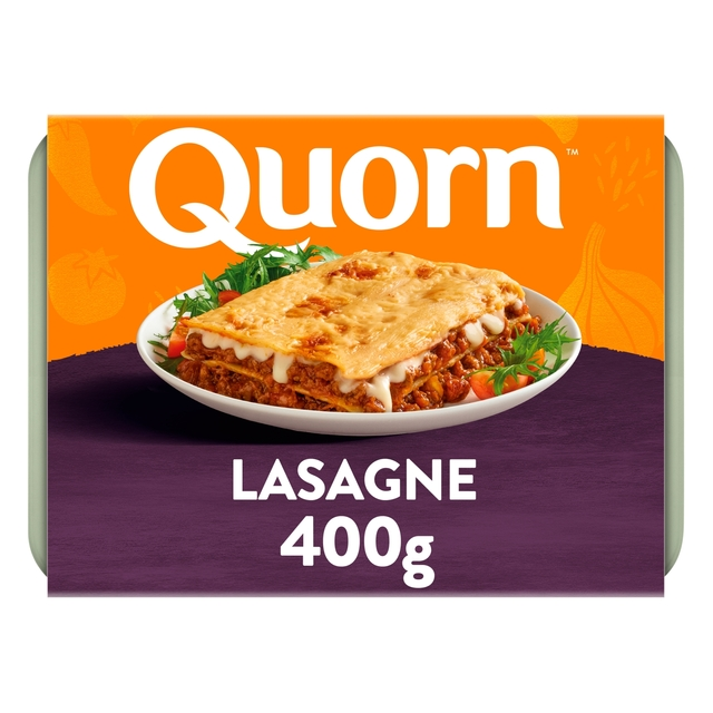 Quorn Love It Lasagne