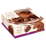 Thorntons Chocolate Celebration Cake
