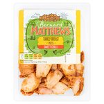 Bernard Matthews Farms Sweet Chilli Turkey Breast Chunks