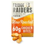 Mattessons Fridge Raiders Roast Chicken