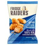 Mattessons Fridge Raiders Southern Fried