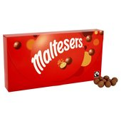 Maltesers Large Chocolate Gift Box