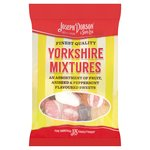 Joseph Dobson & Sons Ltd. Yorkshire Mixtures