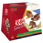 Kitkat Senses Mix
