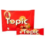 Topic Multipack