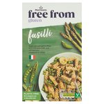 Morrisons Free From Fusilli
