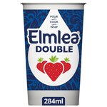 Elmlea Double Cream Alternative