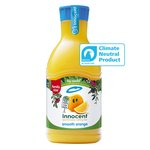 Innocent Smooth Orange Juice